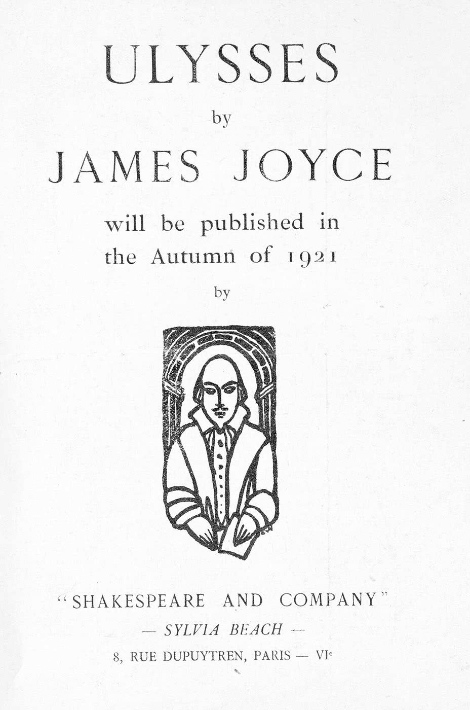 joyces novel essay From modernism lab essays  joyce's novel describes a day in the life of an advertising canvasser in pre-war dublin, drawing implicit parallels between his adventures and those described in homer's odyssey joyce began the novel in a stream-of-consciousness or.